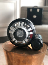 Wheel Watch Winder