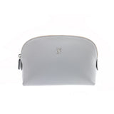 Rapport-Ladies-Large Makeup Pouch-Grey