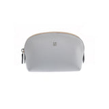 Rapport-Ladies-Small Makeup Pouch-Grey
