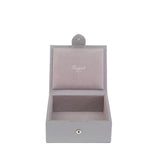 Rapport-Ladies-Sussex Trinket Boxes-Grey