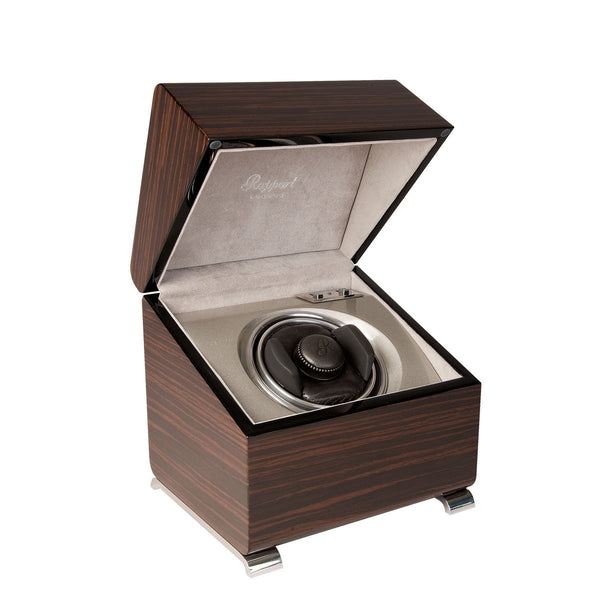 Rapport-Watch Winder-Vogue Mono Watch Winder-