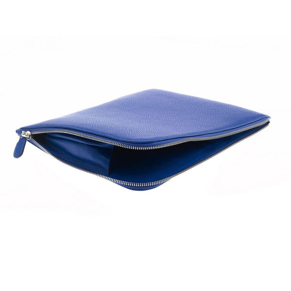 Rapport-Mens-Portfolio Case Medium-