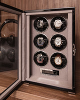 Formula Six Watch Winder