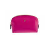 Rapport-Ladies-Small Makeup Pouch-Pink