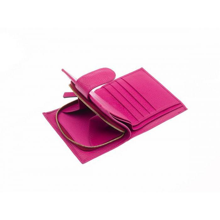 Rapport-Ladies-Sussex Ladies Coin Purse-