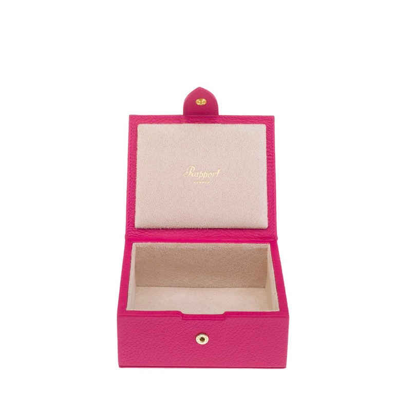 Rapport-Ladies-Sussex Trinket Boxes-Pink