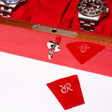 Rapport-Watch Box-Heritage Eight Watch Box-
