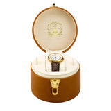 Rapport_Tan_Leathered_Beige_White_Jewellery_Box