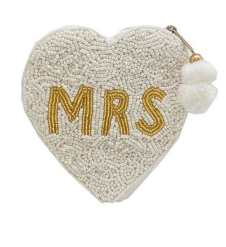 Faux Coffee Table Book - 3 Piece Bar Kit