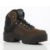 Trekking Work Shoes Marrone - Vantech