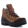Scarponicino da Trekking Mountain Brown - Vantech