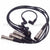 924 (incl Turbo) HT ignition lead kit