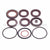 944, 924S & 968 cam and balance shaft seal kit