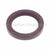 944/924S/968 oil pump/front crankshaft oil seal (all engines from mid 1984)