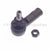 944 & 924 steering track rod end (Outer) with ball joint
