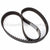 944S (2.5L 16v) & 944S2 (3.0L 16v) timing belt