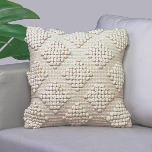 The Kunbi Pillow