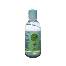 Load image into Gallery viewer, 0358 Datlon Instant Hand Sanitiser 100 ml - DeoDap