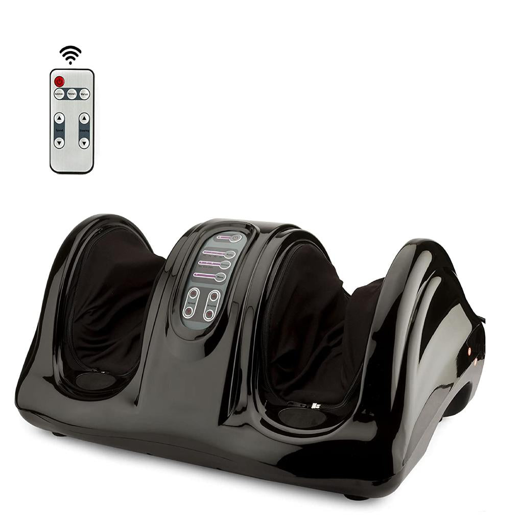 0356 Leg and Foot Massager For Pain Relief - DeoDap