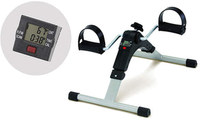 0279 Mini Pedal Exercise Cycle / Fitness Bike - DeoDap