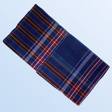 Load image into Gallery viewer, 1533 Men's Cotton King Size Formal Handkerchiefs for Office Use - DeoDap