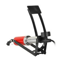 Load image into Gallery viewer, 0526 High Pressure Deluxe/Strong Foot Pump For Bicycle, Car, Bike - DeoDap
