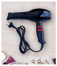 Load image into Gallery viewer, 1337 Professional Stylish Hair Dryers For Women And Men (Hot And Cold Dryer) - DeoDap
