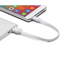 Load image into Gallery viewer, 0593 Power Bank Micro USB Charging Cable - DeoDap