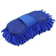 Load image into Gallery viewer, 0668 Microfiber Cleaning Duster for Multi-Purpose Use (Big)