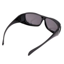 Load image into Gallery viewer, 0507 Night HD Vision Driving Anti Glare Eyeglasses