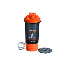 Load image into Gallery viewer, 3669 Stylish Gym Bottle - DeoDap