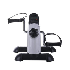 0545 Mini Fitness Pedal Cycle Bike Gym Machine for Exerciser - DeoDap
