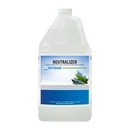NEUTRALIZER DUSTBANE 5L.