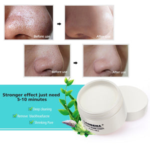 Blackhead Removal Peel Off Mask Nose Pore Strip Deep Cleansing Skin Care from united state - Stylish boutiques
