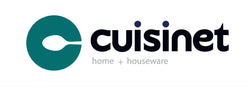 The cuisinet. Online andstore in addition to the brick and mortar located on parc avenue in montreal