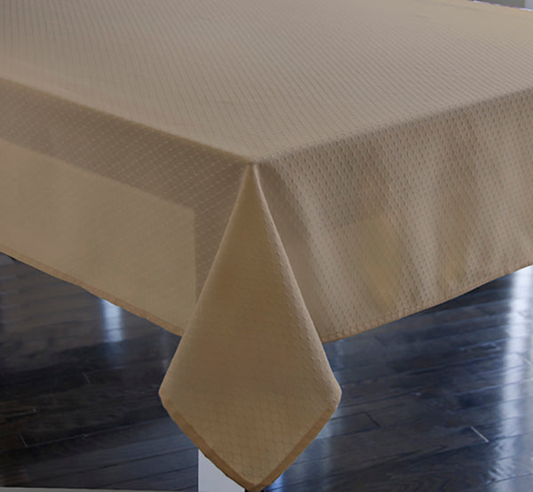 Table Cloth White 60X144