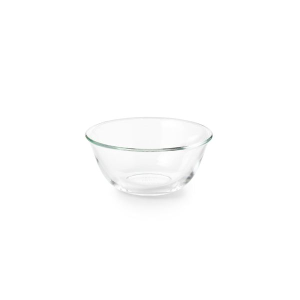 OXO Prep & Serving Bowl