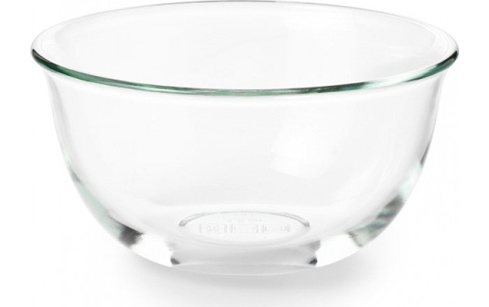 OXO 1.5 Qt Glass Prep & Serving Bowl