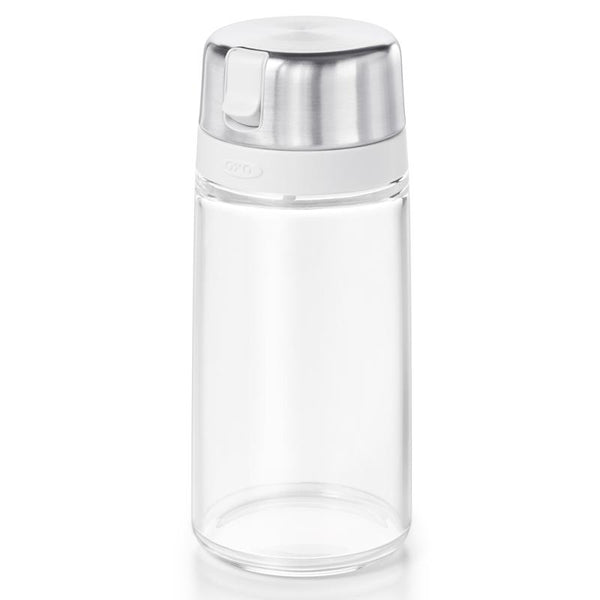 OXO Glass Sugar Dispenser