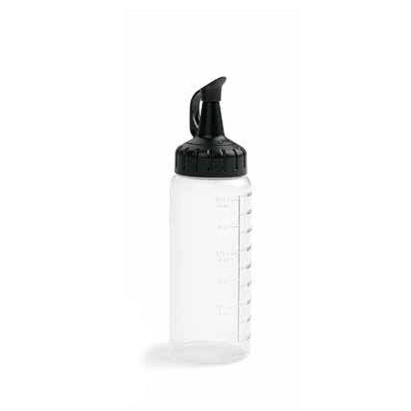 OXO Squeeze Bottle