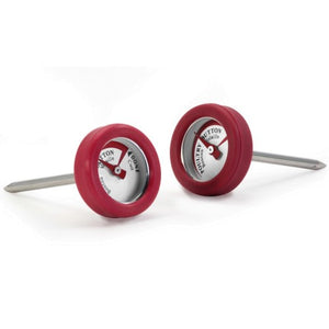 Danesco Poultry Thermometers