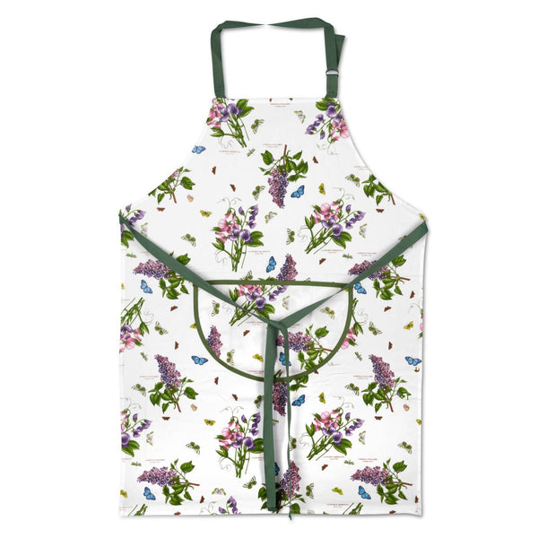 Harmony Cotton Apron