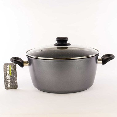 Strauss Casserole Tough Pan 7L