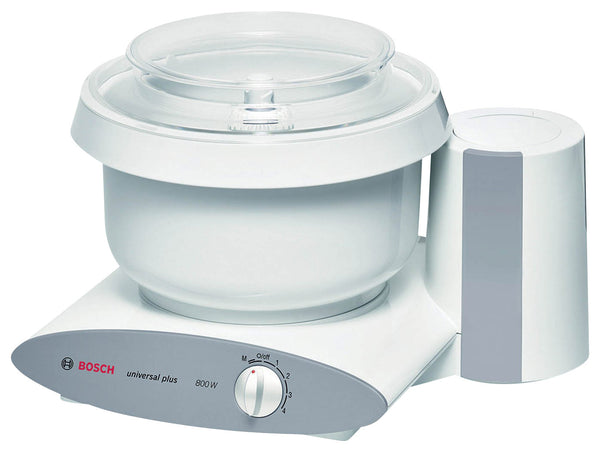 Bosch Universal Plus Kitchen Mixer Machine