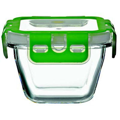 Pasabahce Food Storage Container
