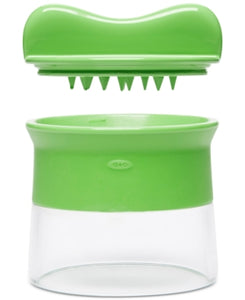 Oxo Hand Held Spiralizer