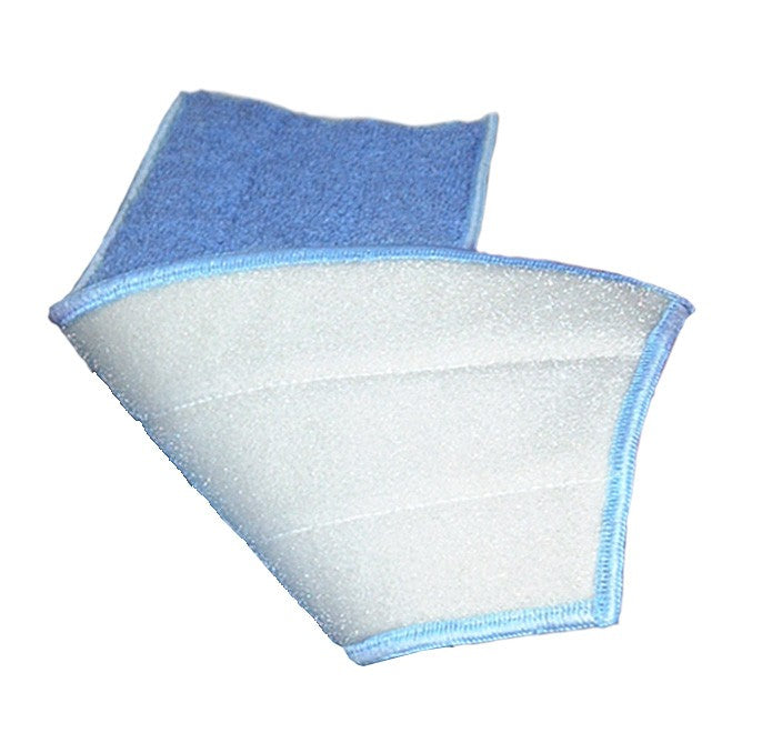 Miracle Spray Mop Pad