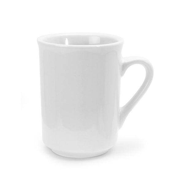 Danesco Coffee and Tea Mug