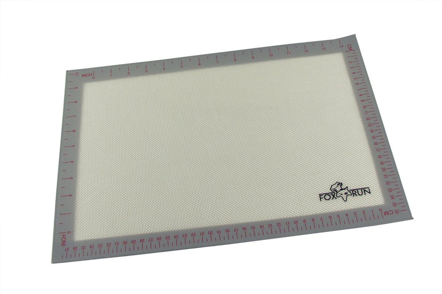Fox Run Silicone Baking Mat - 11-3/4 x 16