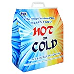 Hot/ Cold Bag Premium Large